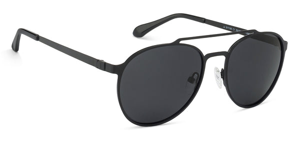 JJ Tints S11190 Unisex Sunglasses