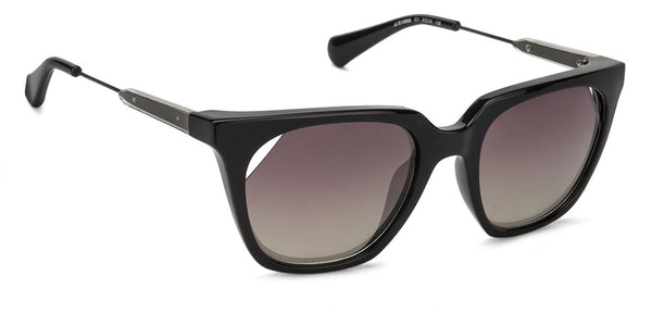 JJ Tints S10888 Women