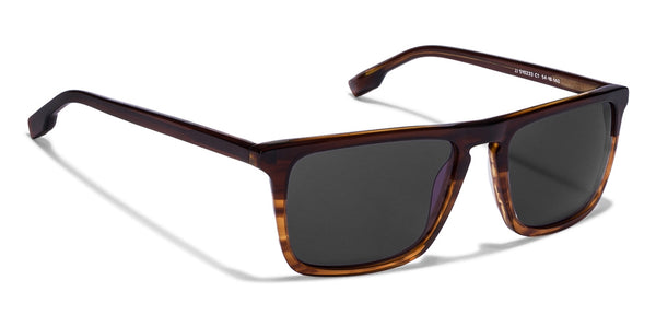 JJ Tints S10233 Unisex Sunglasses