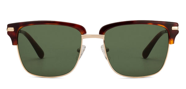 Sunglasses-Clubmaster-Blue-SG