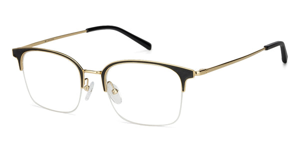 Metalworks Exclusive-Wayfarer-Gold-EG