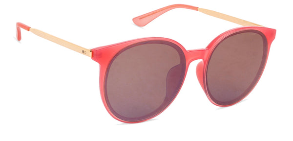 JJ Tints S11647 Women Sunglasses