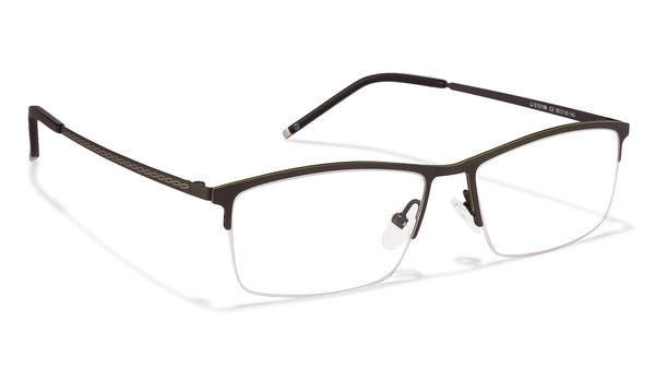Pro Titanium-Rectangle-Grey-EG
