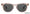 JJ Tints JJ S12955 Women Sunglasses