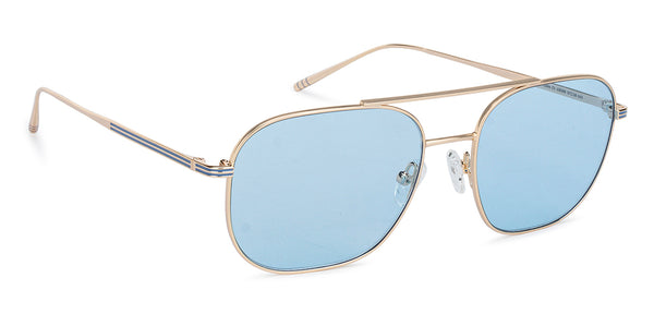 Sunglasses-Rectangle-Gold-SG