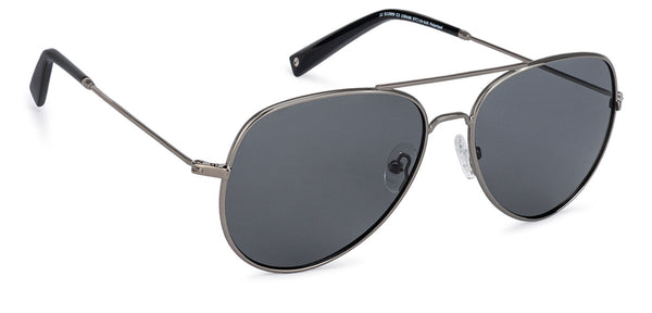 JJ Tints JJ S12809 Unisex Sunglasses