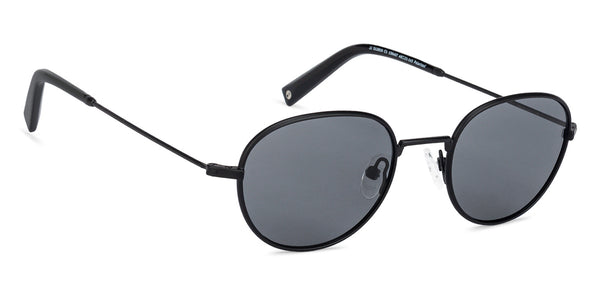 JJ Tints JJ S12810 Unisex Sunglasses