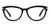 Rich Acetate JJ E11664 Women Eyeglasses