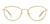 Supreme Steel JJ E11928 Women Eyeglasses