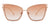 JJ Tints S11709 Women Sunglasses