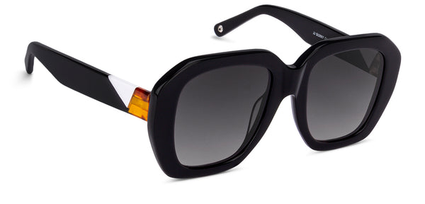 JJ Tints S12007 Women Sunglasses