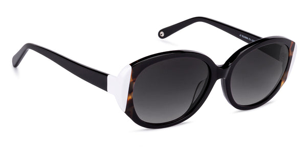 JJ Tints S12006 Women Sunglasses