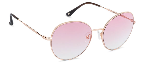 JJ Tints JJ S12725 Women Sunglasses