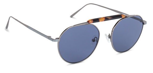 JJ Tints JJ S12796 Unisex Sunglasses