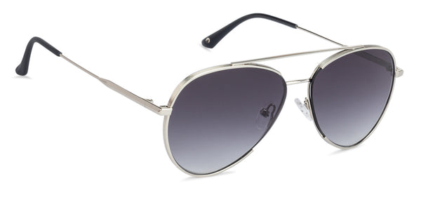 JJ Tints S12798 Unisex Sunglasses