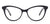 Rich Acetate JJ E12512 Women Eyeglasses