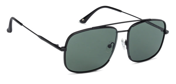 JJ Tints JJ S12799 Unisex Sunglasses