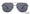 JJ Tints JJ S12815 Unisex Sunglasses