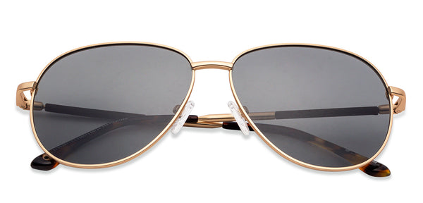 -Aviator-Gold-SG