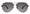 JJ Tints S10839 Unisex Sunglasses