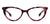 Rich Acetate JJ E11085 Women Eyeglasses