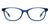 Rich Acetate JJ E11817 Women Eyeglasses