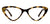 Rich Acetate JJ E12479 Women Eyeglasses
