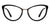 Supreme Steel JJ E12338 Women Eyeglasses