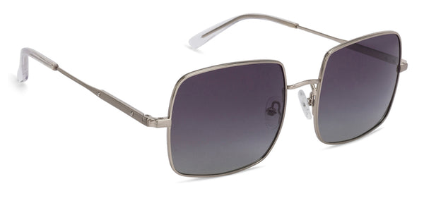 JJ Tints S12469 Unisex Sunglasses
