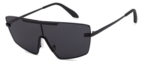 -Aviator-Black-SG