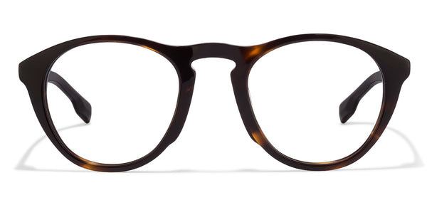 Sale-Round-Brown Tortoise-EG