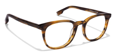 products/john-jacobs-jj-e10229-c4-eyeglasses_a_9008.jpg