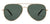 JJ Tints S11434 Unisex Sunglasses