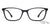 Rich Acetate JJ E11838 Women Eyeglasses