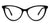 Rich Acetate JJ E11764 Women Eyeglasses