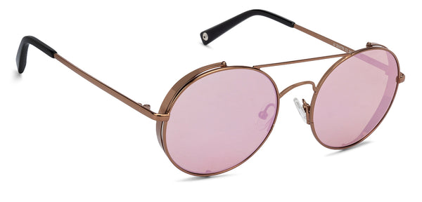 JJ Tints S11770 Women Sunglasses
