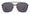 JJ Tints S11706 Unisex Sunglasses