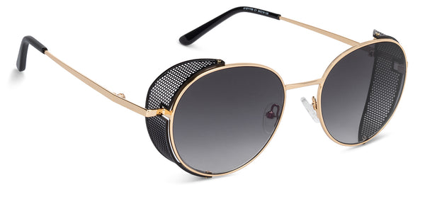 JJ Tints S11705 Women Sunglasses