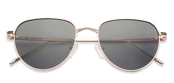 Sunglasses-Aviator-Blue-SG