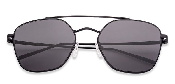Sunglasses-Wayfarer-Grey-SG