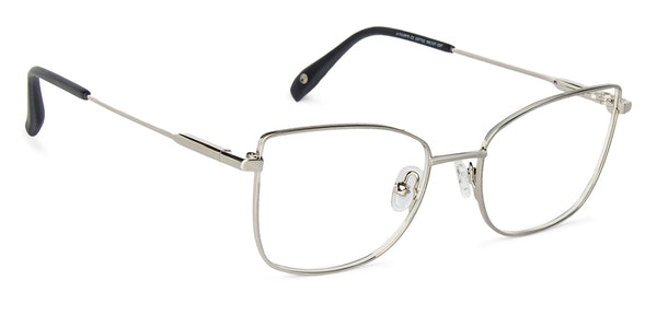 Supreme Steel JJ E12975 Women Eyeglasses