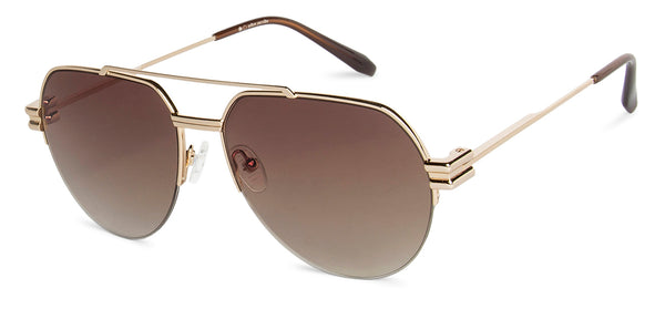 -Aviator-Brown Gold-SG