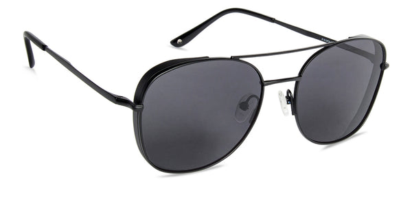 JJ Tints JJ S12970 Unisex Sunglasses