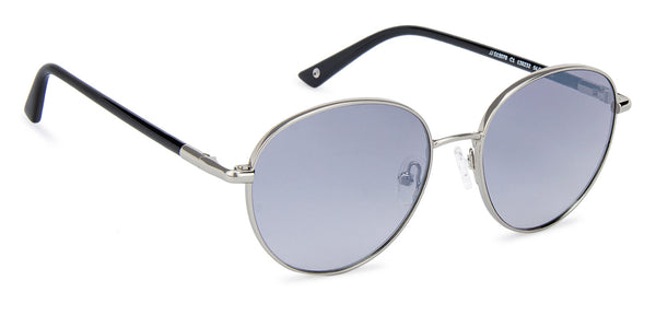 JJ Tints JJ S13078 Unisex Sunglasses