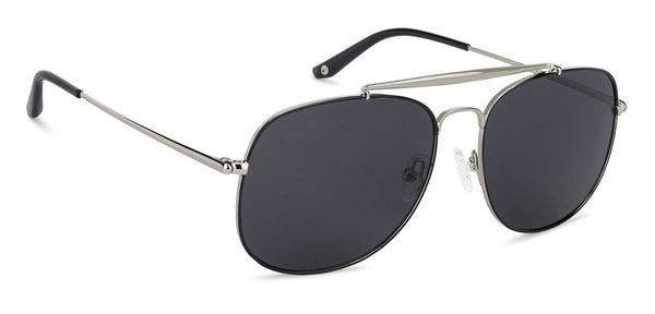 JJ Tints JJ S13076 Unisex Sunglasses