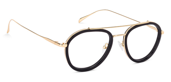 -Aviator-Black Gold-EG