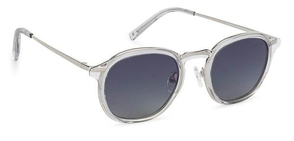 JJ Tints JJ S12800 Unisex Sunglasses
