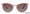 JJ Tints JJ S12801 Unisex Sunglasses