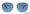JJ Tints JJ S12807 Unisex Sunglasses