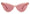 JJ Tints JJ S12308 Women Sunglasses